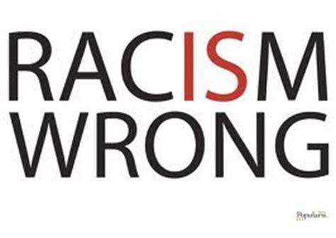 African american civil right movement essay